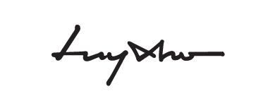 Luycho